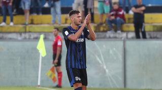 Tutti vogliono Lucca: Mancini ci pensa, per Commissoè il dopo Vlahovic