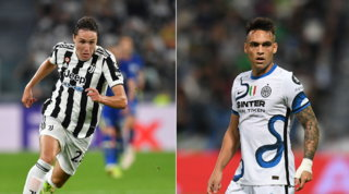 Supercoppa, c'è la data di Inter-Juve: l'annuncio dall'Arabia Saudita