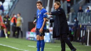 Mondiali, Italia qualificata se… Un pari con la Svizzera potrebbe non bastare