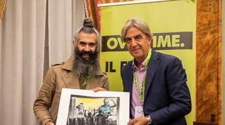 Premiata XXLdi Sport Mediaset. Applausi anche a Chiambretti per Tiki Taka