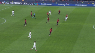 """Rosetti: """"Gol Mbappé? Decisione giusta ma pronti a cambiare regola"""""""