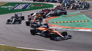 Raddoppiano i GP italiani nel 2022: ufficializzate Monza e Imola