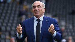 """Commisso: """"Scudetto Inter falsato. Ingiusto perdere Vlahovic a zero"""""""