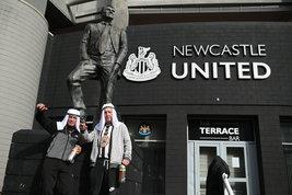 Il paradosso del Newcastle: tanti soldi ma tanti no dai big della panchina