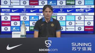 """Inzaghi: """"Parlerò con i sudamericani prima di decidere"""""""