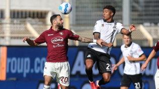 Serie A: le pagelle della 8.a giornata