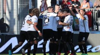 Kovalenkoshow ribalta il gol di Simy, Thiago Motta può respirare