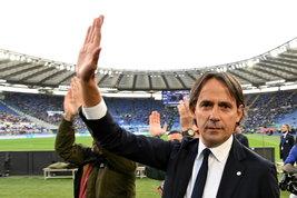 L'Inter perde i punti e la testa ma è una sconfitta che non fa troppo male