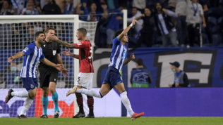 """Cesari: """"Errore grave dell'arbitro sul gol di Luis Diaz. E' fallo su Bennacer"""""""