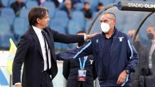 """Sarrituona: """"Io squalificato per un dito, i giocatori dell'Inter..."""""""
