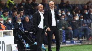 Milan, battere il Bologna per dimenticare laChampionse sorpassare il Napoli