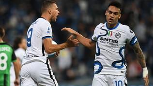 """Inzaghi: """"Un piacere che Allegri ci ritenga i più forti. Mai più la palla fuori"""""""