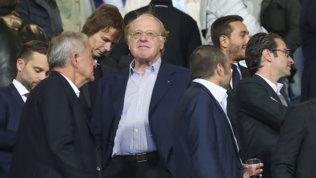 """Milan, bilancio da quasi -100 milioni. Scaroni: """"Pareggio in 3 anni se..."""""""