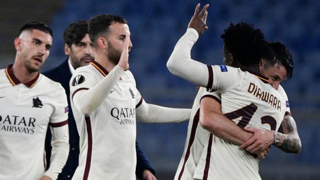 Diawara, Villar & Co.: via gli epurati di Mourinho, ma chi arriva?